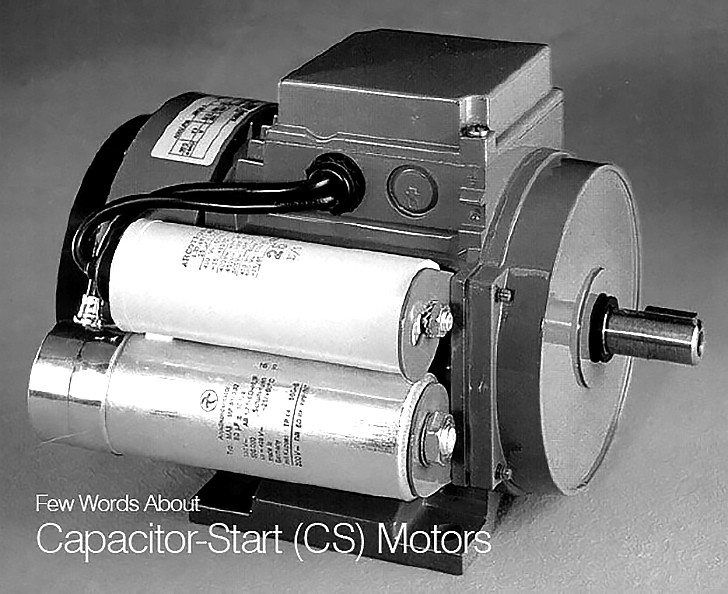 Electric Motor Capacitor Wiring Diagram Ceiling 3 Speed 3 Wire