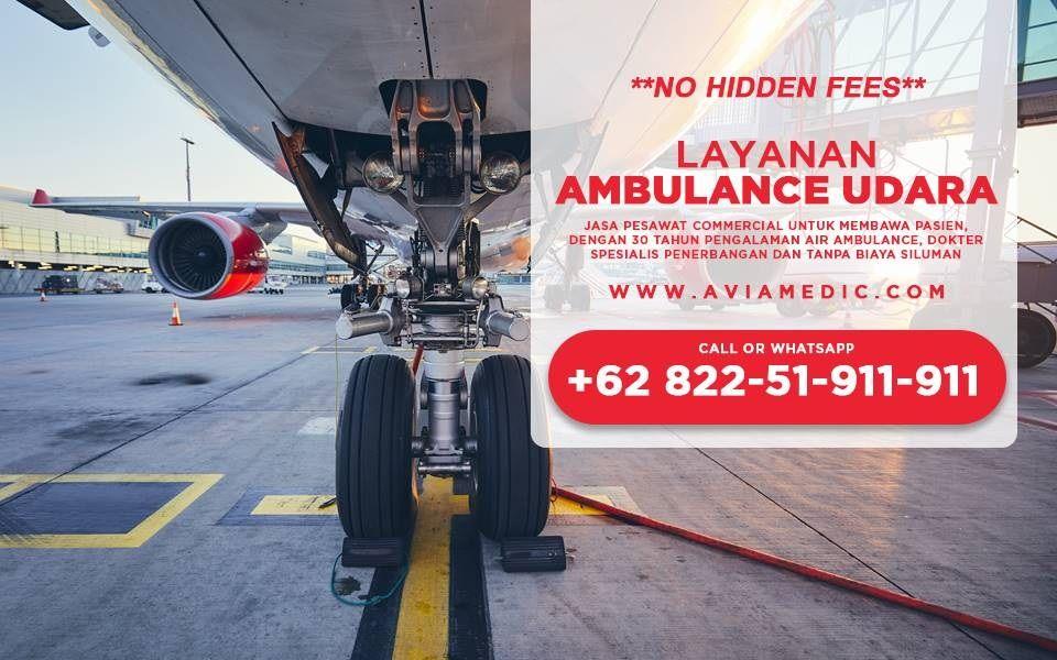 medic ambulance singapore, medical emergency flights