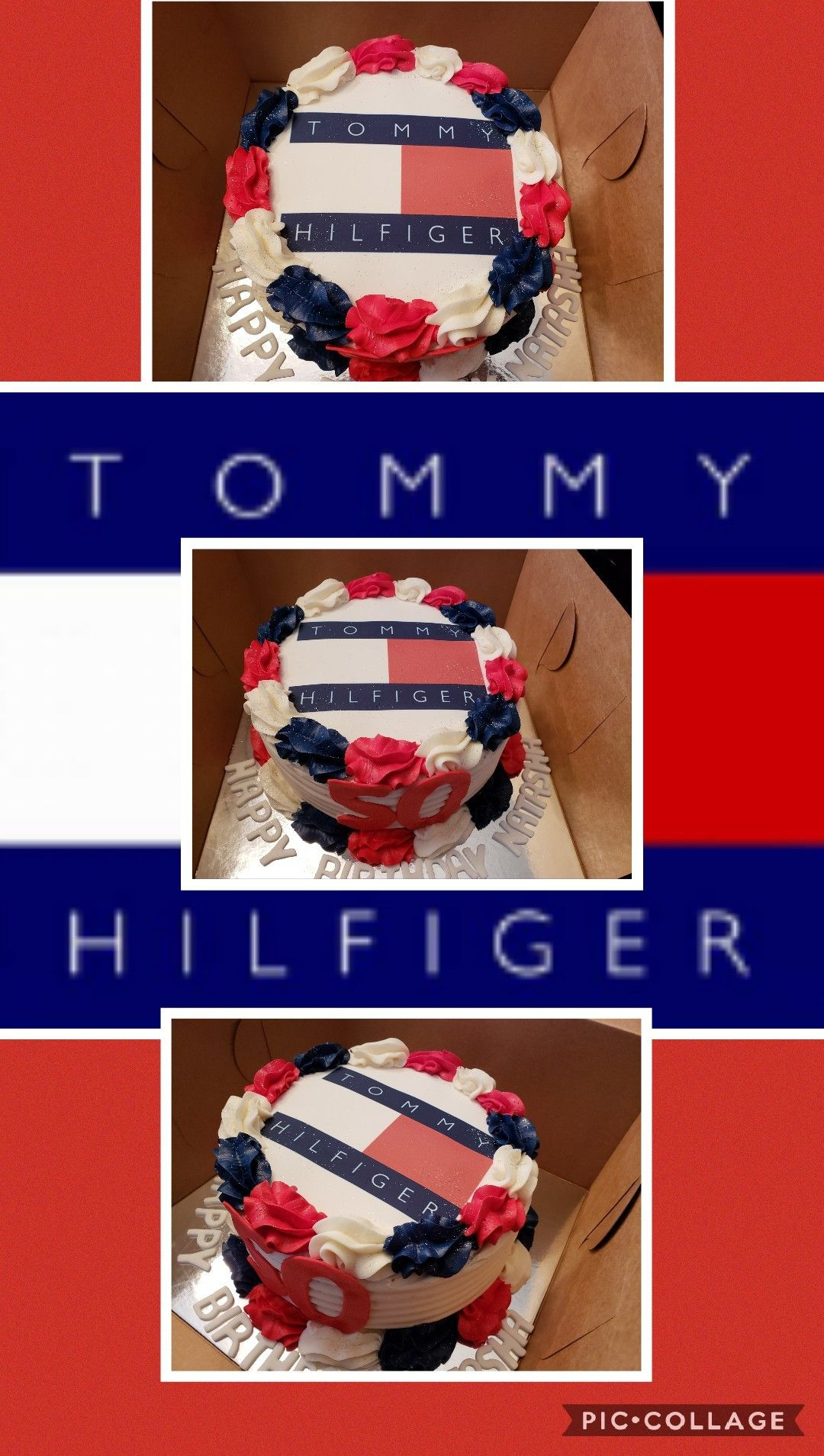tommy hilfiger teacher discount