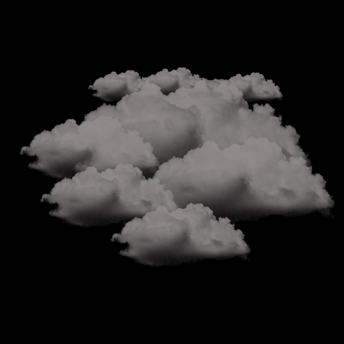 Free Download High Quality Cloud Png Image With No Background Its A Good Quality Png Clouds Image It Is Best To Use In Making Wh Image Cloud Clouds Png Images