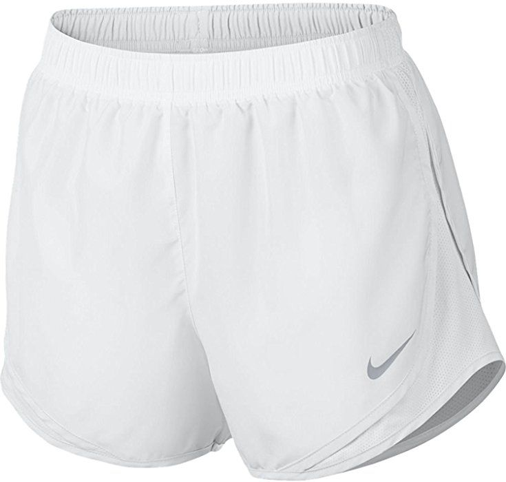 100% high quality release info on best sell Amazon.com : NIKE Womens Dri-Fit Tempo Running Shorts Black ...