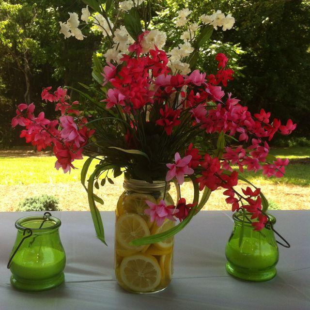 Wedding Elopement Ideas: The 25+ Best Elopement Party Ideas On Pinterest
