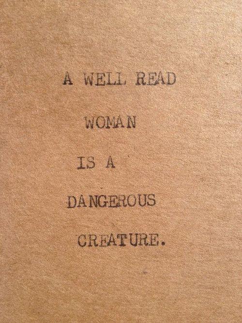 Pin En Literature Books