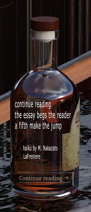haiku by M. Nakazato LaFreniere, haiku, senryu, continue, daily post, http://cactushaiku.com/daily-haiku-senryu-continue/