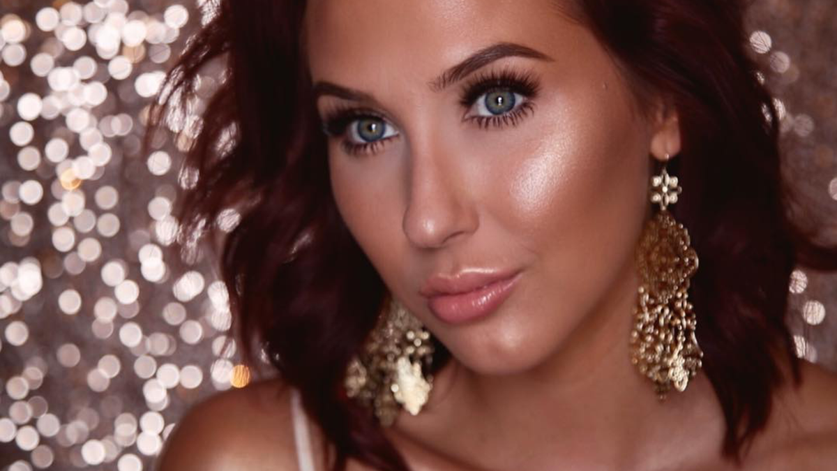 The 11 Best Youtube Makeup Tutorials To Try Now Best