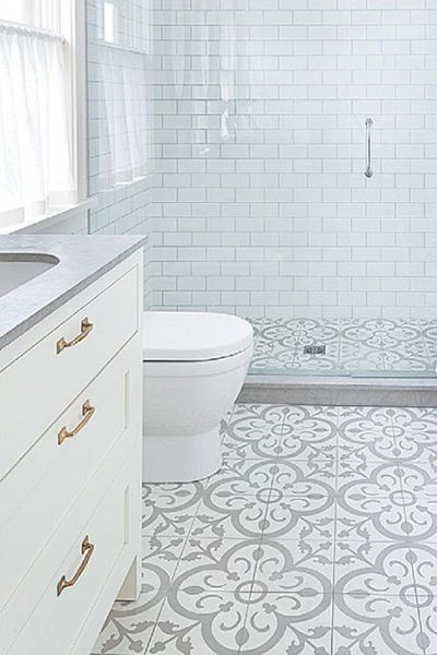 Bathroom Inspiration Gorgeous Tile Ideas Bathroom Inspiration Small Bathroom Bathrooms Remodel