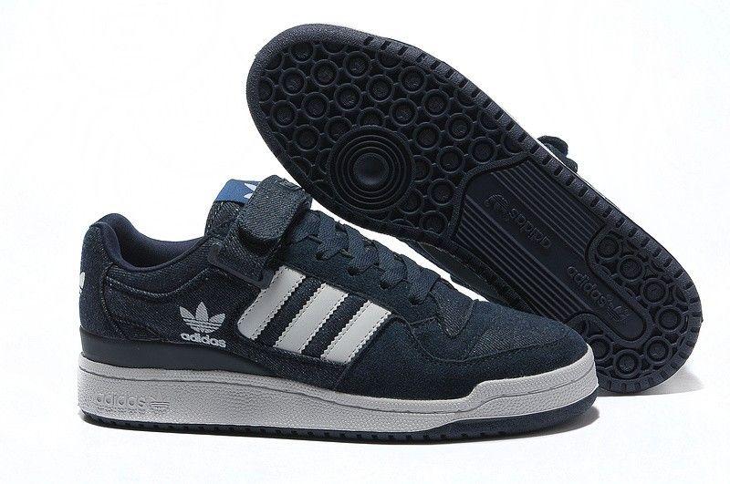 233233e80c265 chaussure de marque