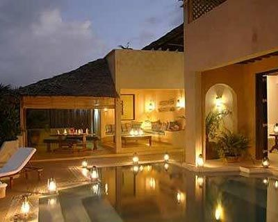 Discount 90% Off Swahili House Kenya   Aman Hotel Utah Usa