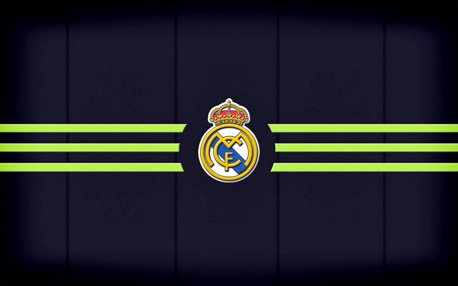 Full Hd P Real Madrid Wallpapers Hd Desktop Backgrounds 1600 1000 Image Real Madrid Wallpapers