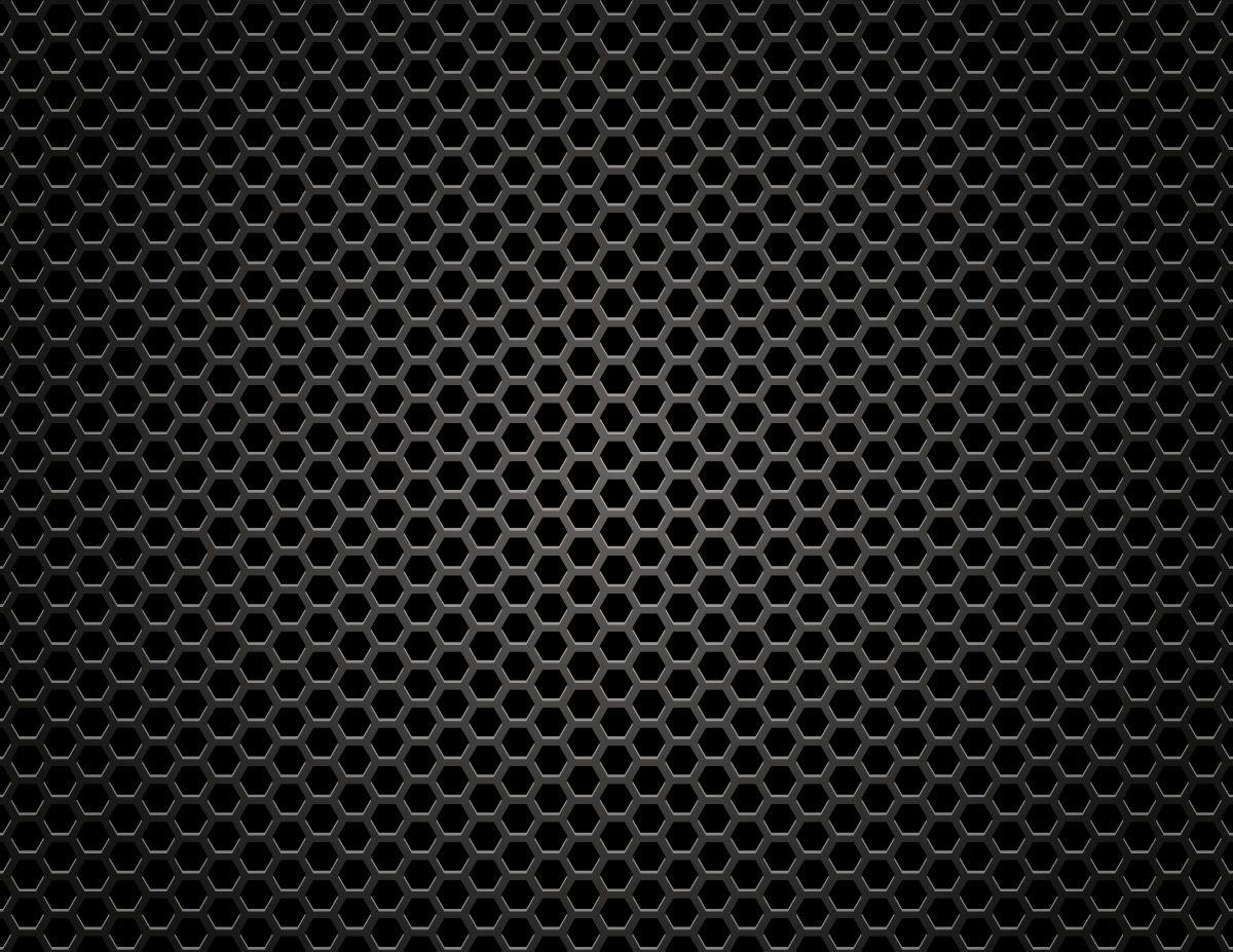 View High Resolution Screenshot Metal Texture Grill Pattern 1200x927 Metal Texture Metallic Wallpaper Textured Background