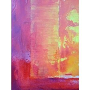Image result for Paul Mason abstract art