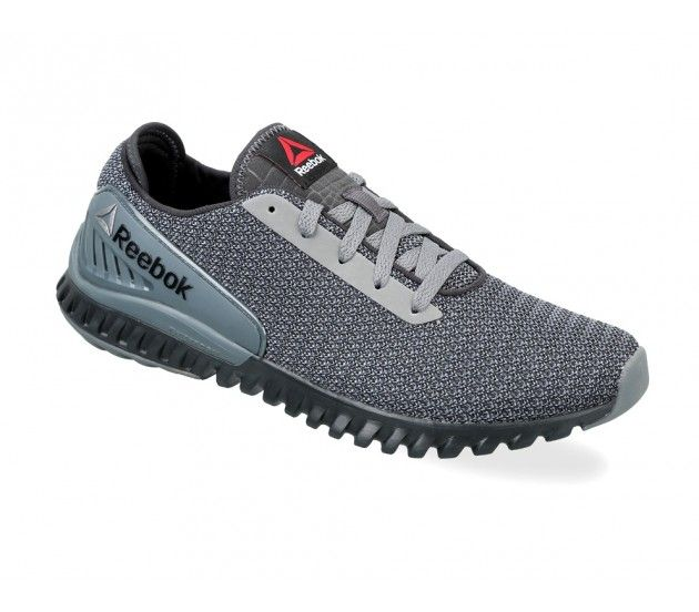 Reebok Twistform 3.0 Dark Grey Running Shoes Buy online