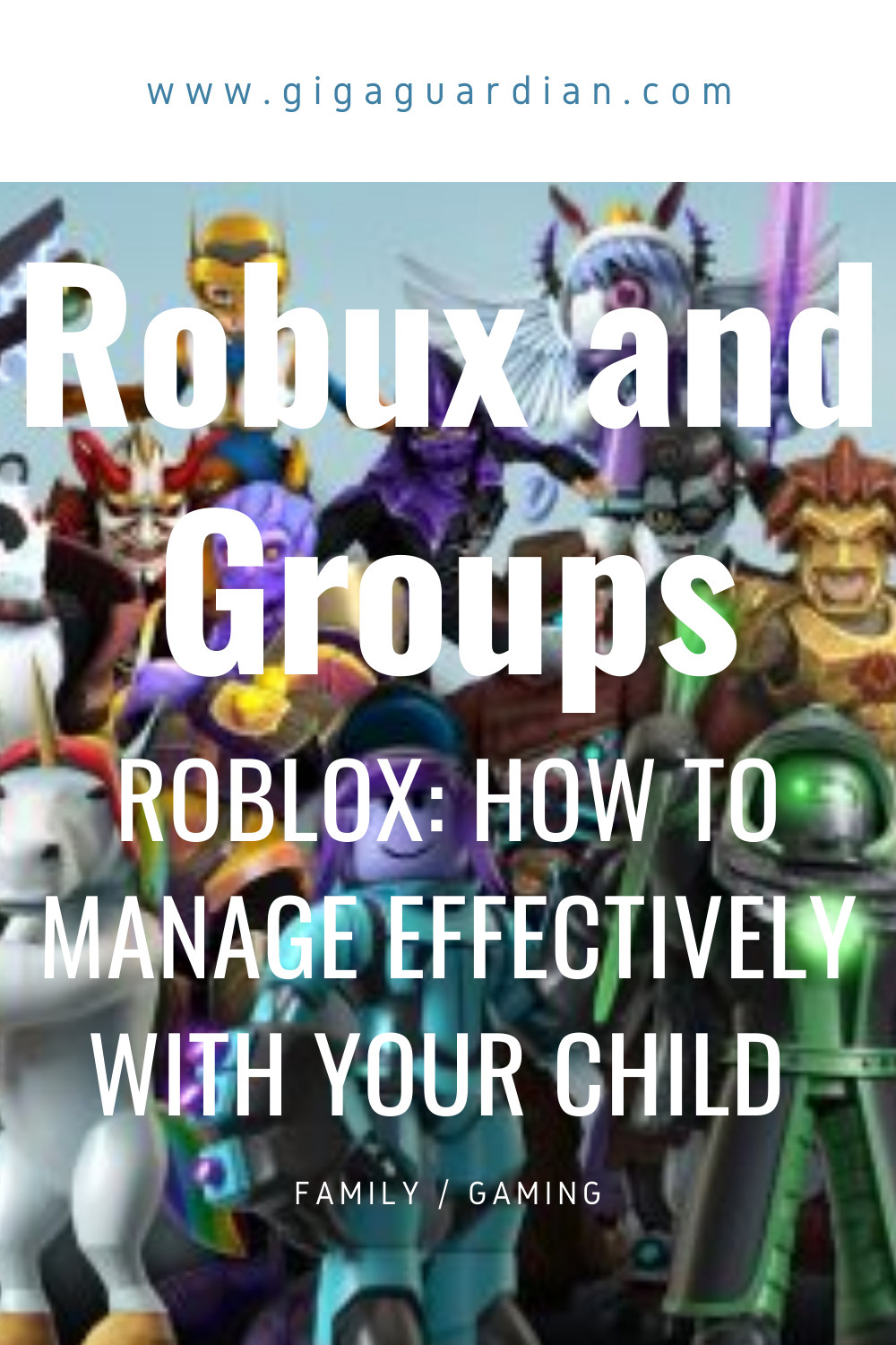 Pin On Gaming Safety Discord Roblox