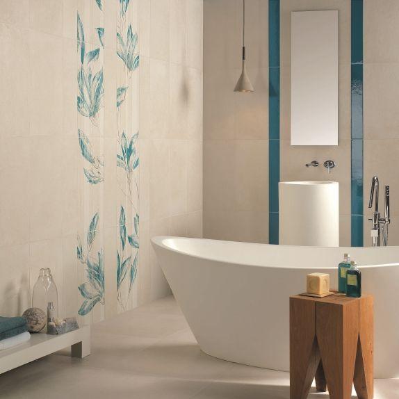 Options Tile Showroom Ascot Berkshire | Options Bath U0026 Tile Studio