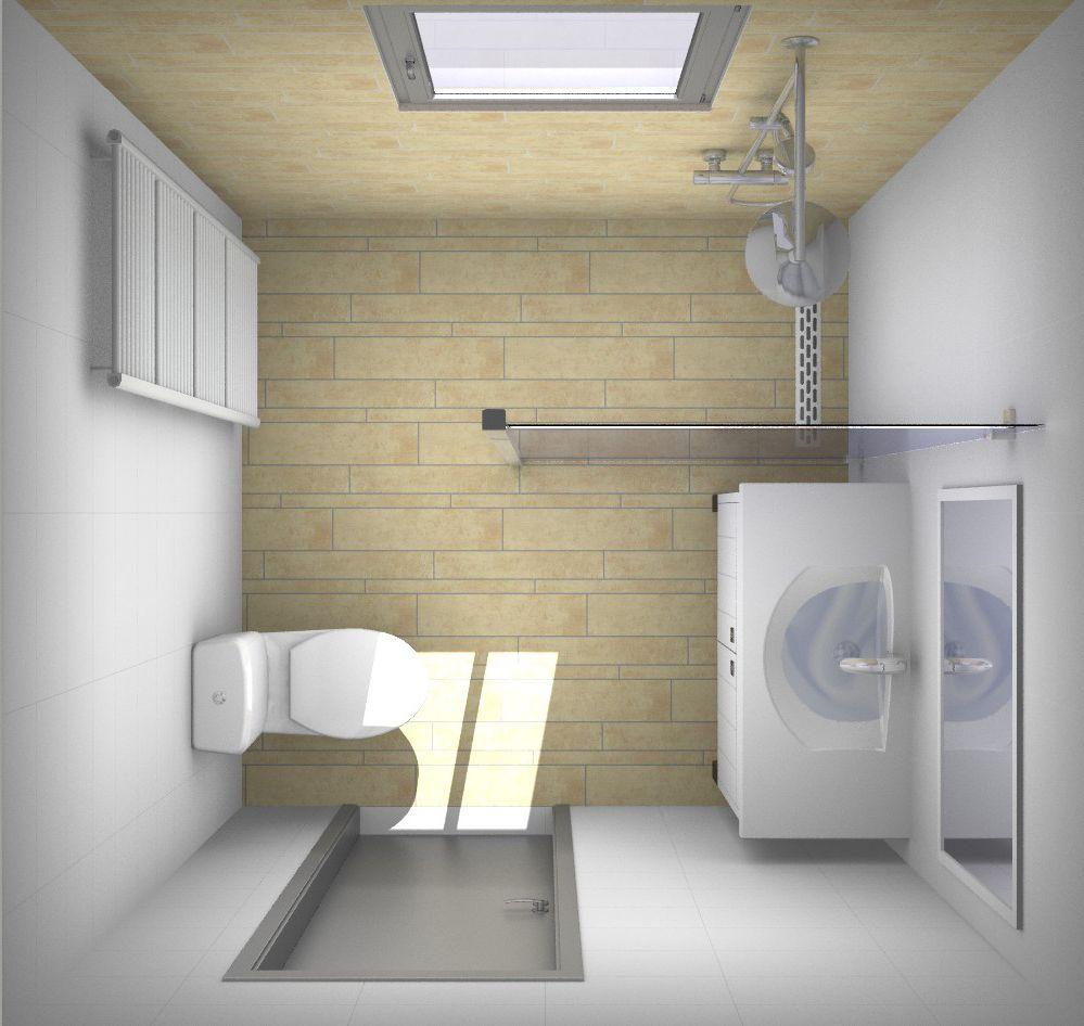 kleine badkamer badkamer pinterest kleine badkamer badkamer