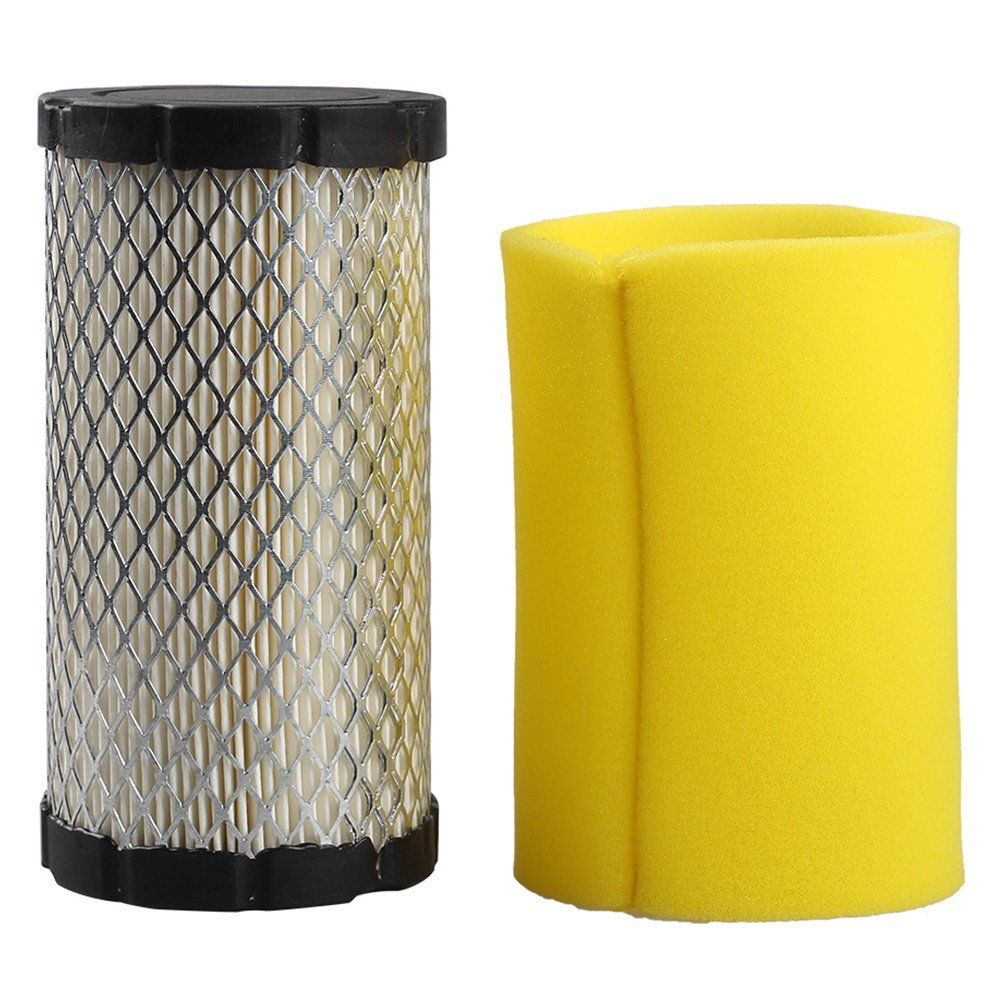 Harbot Air Filter with Precleaner for Craftsman YT3000
