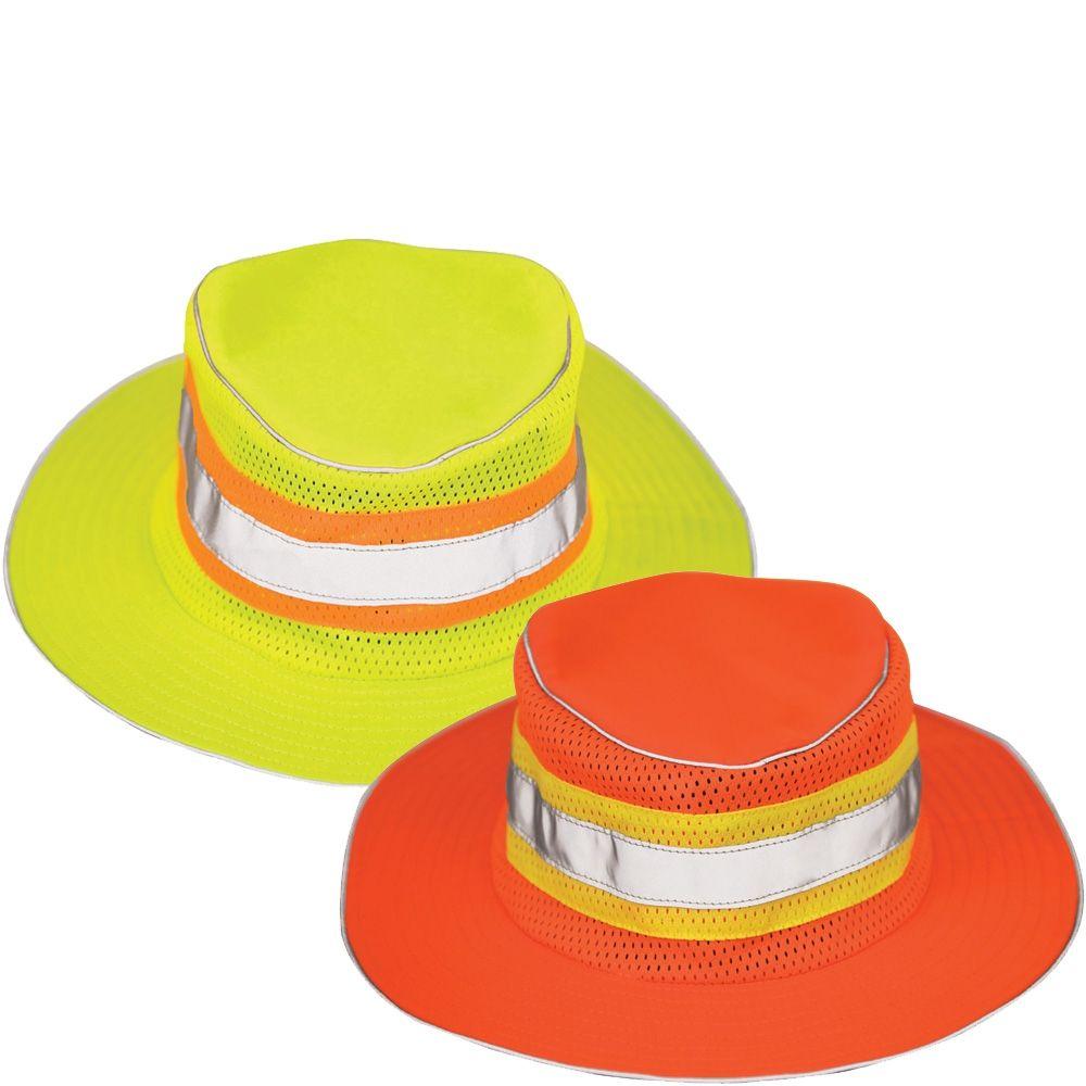 f71d63ff83f95 ML Kishigo 2822 2825 Full Brim Safari Hat in 2019