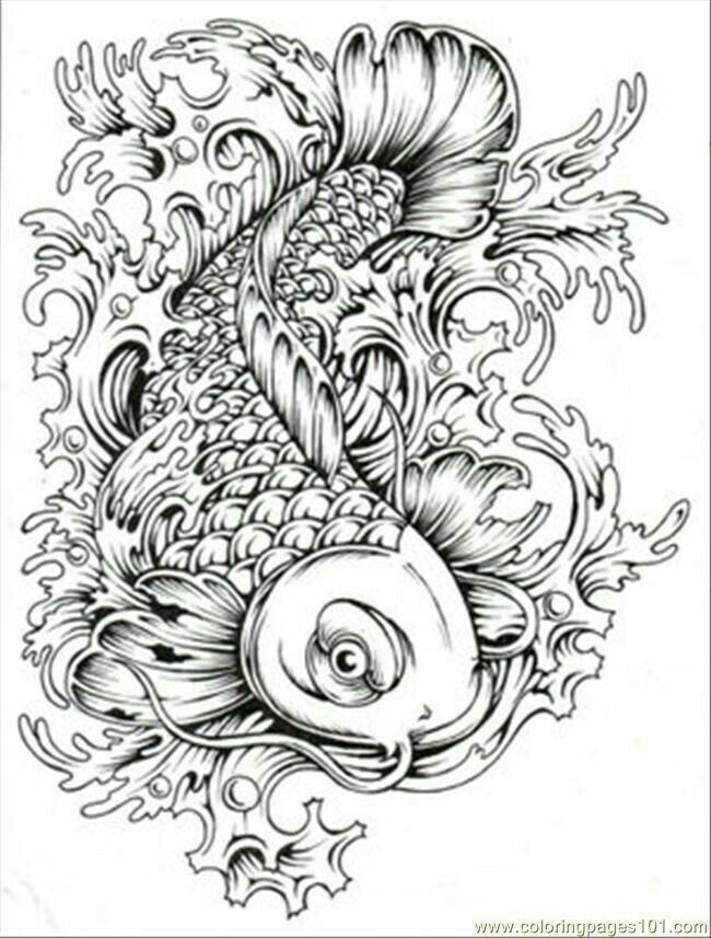 Sirenas | Árboles | Pinterest | Sirenitas, Mandalas y Colorear