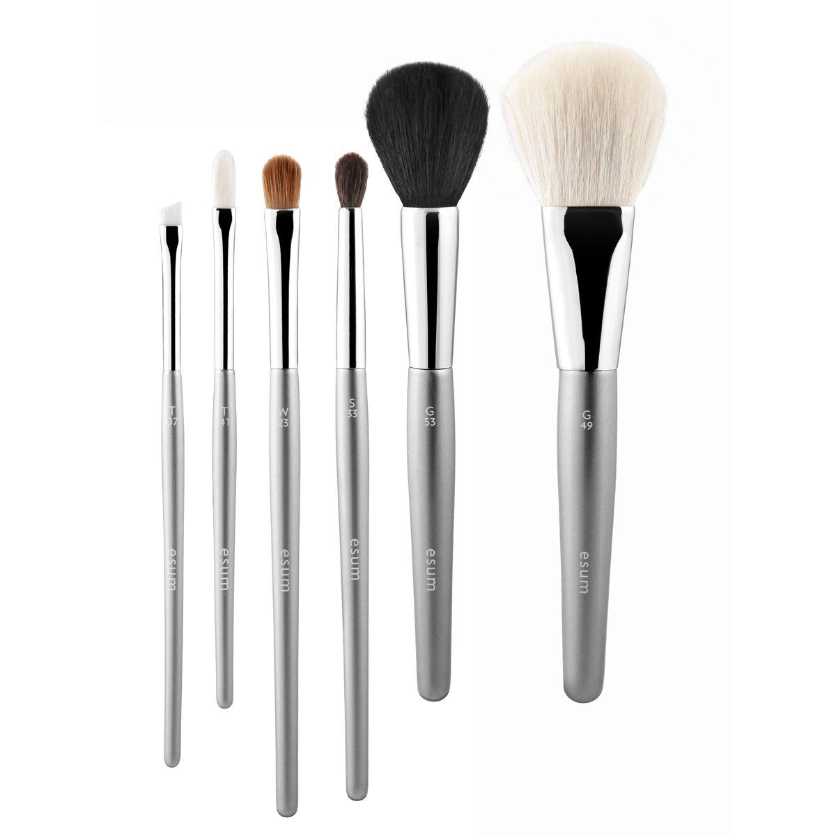 Pin by Kett Cosmetics on Kett Artist Must Haves Makeup