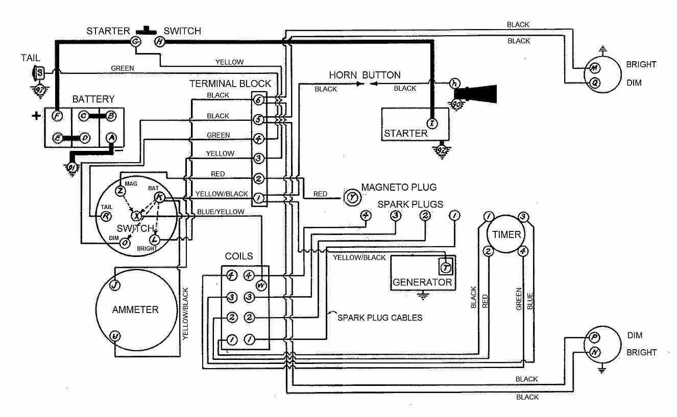 True Freezer Wiring Diagram Efcaviation Com Throughout Refrigeration |  Model t, Diagram, This or that questions | True Freezer Wiring Diagram |  | Pinterest