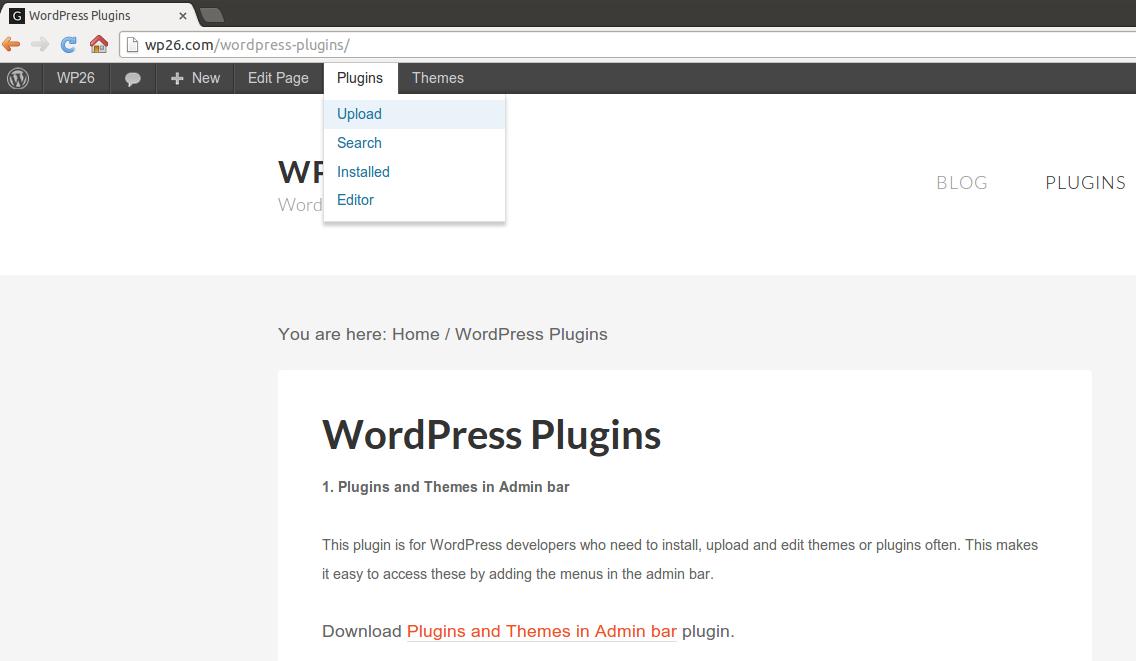 Dating website wordpress plugin repository