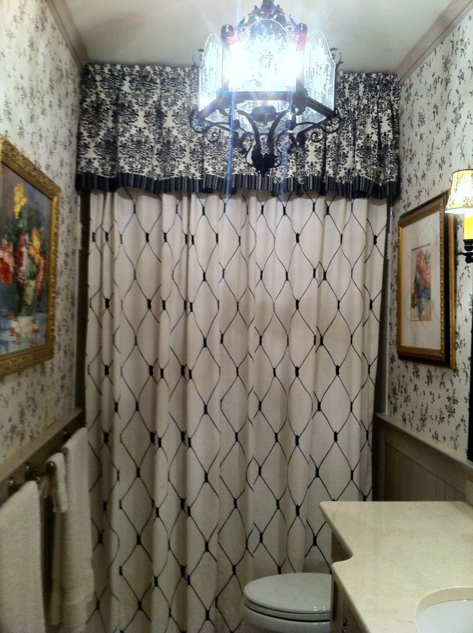 Latest Posts Under Bathroom Curtains