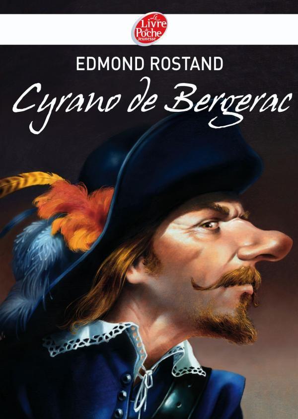 DEPARDIEU TÉLÉCHARGER BERGERAC CYRANO DE