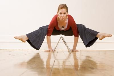 hard yoga poses asana balance inversionsinversions