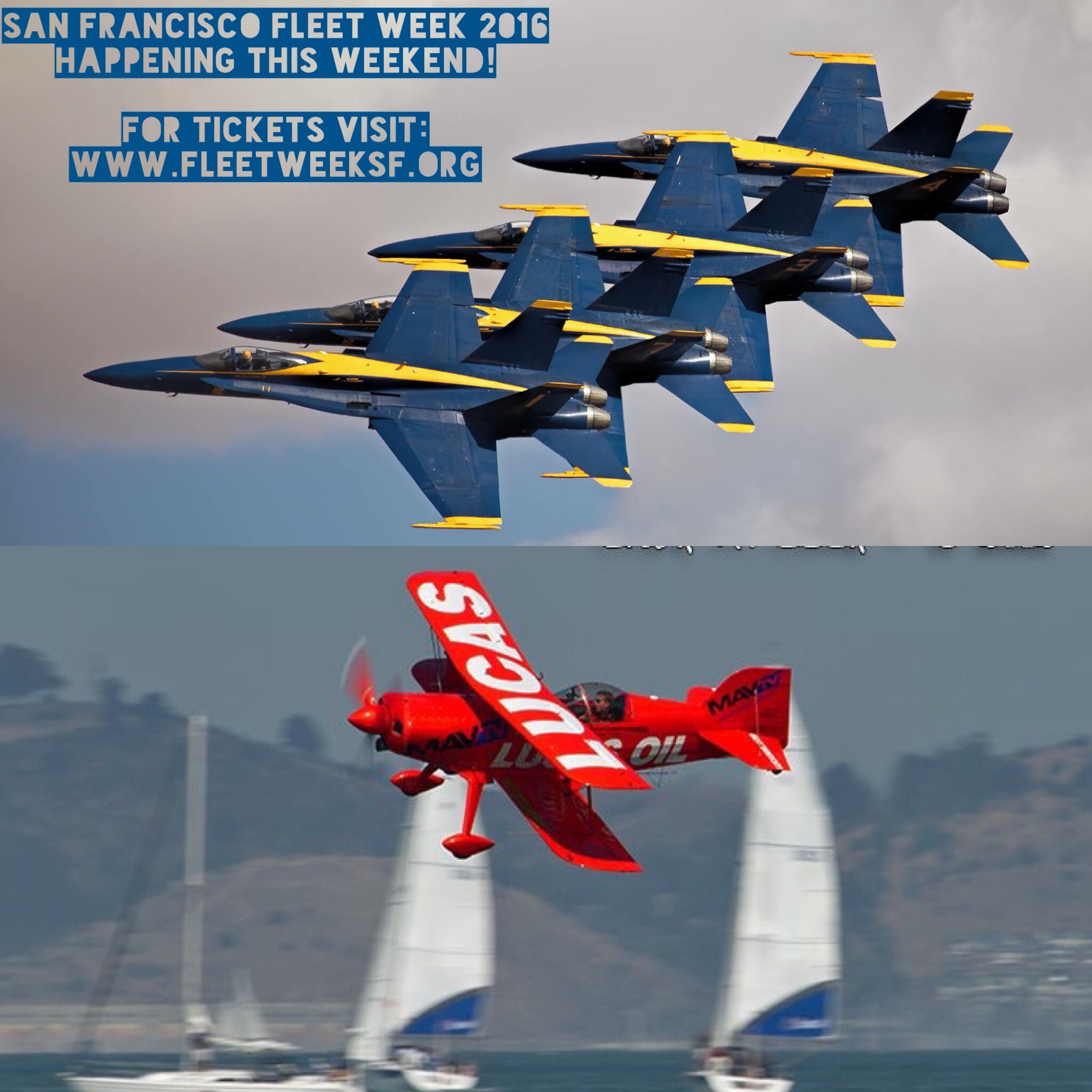 Pin by Air Show Productions on event Fleet week