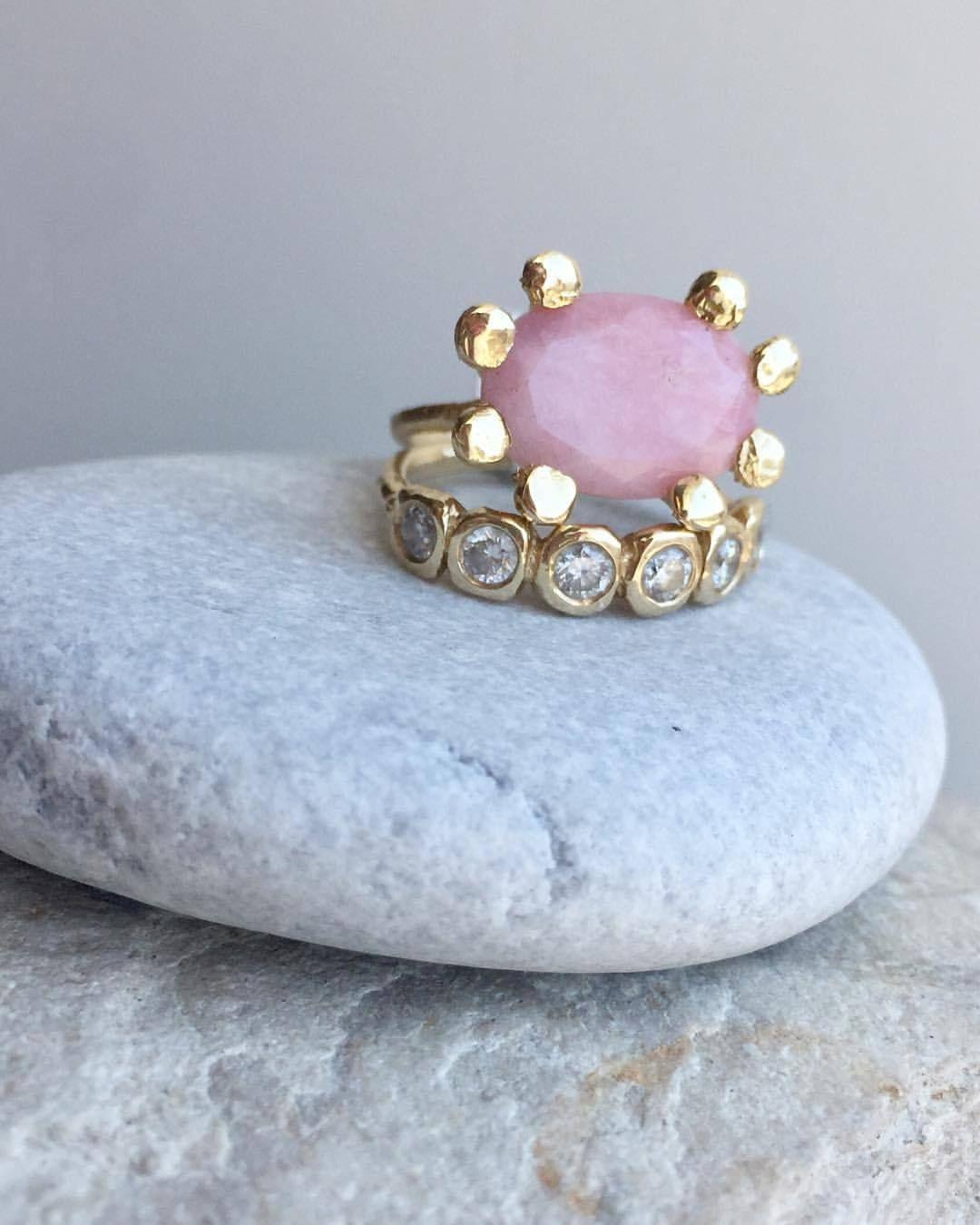 Jane pope jewelry
