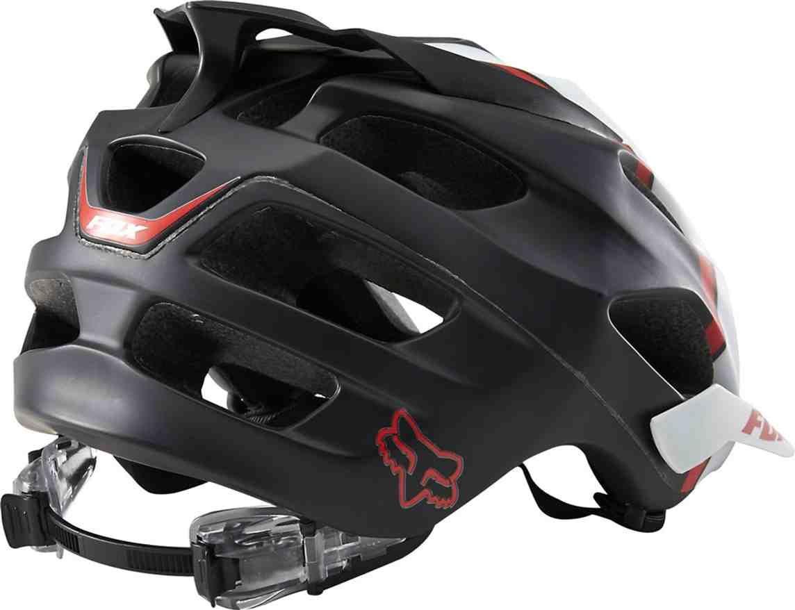 Mountain Bike Helmets For Sale