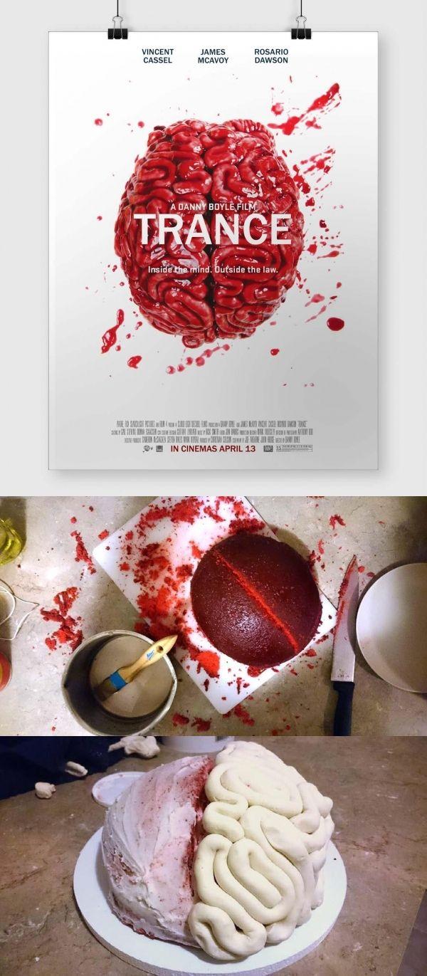 Poster design diy - Handmade Poster Design By Aisha Kareem Shillington Graduate More Student Work