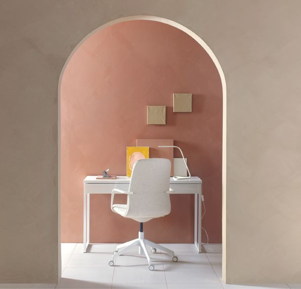 c7a878446c1079 Büromöbel   Büroeinrichtung günstig online kaufen - IKEA