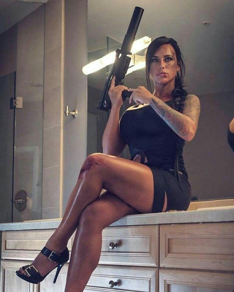 Alex Zedra Ig Alexzedra Girl Military Girl