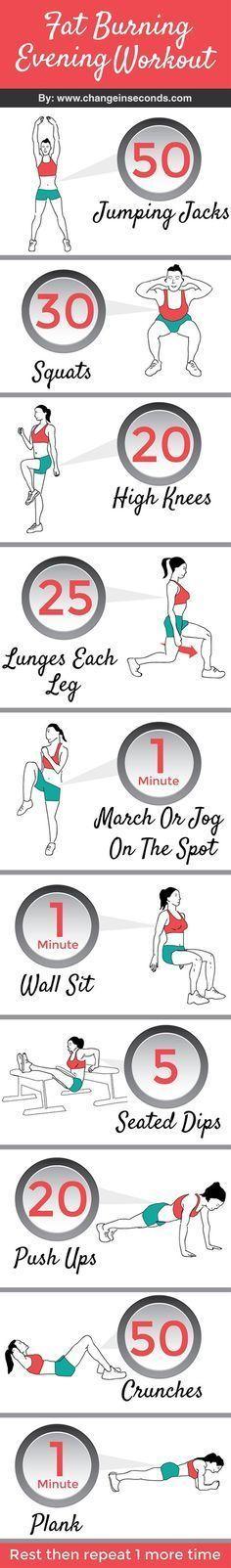 10 Charts That Will Help You Lose Weight And Burn Fat Fast        Trainieren Sie jeden Tag und Sie sind fast ständig auf Diät, können aber trotzdem nicht abnehmen? Gut! fühlen Sie sich nicht schlecht über sich selbst, das ist der tägliche Kampf der meisten von uns, und es muss etwas falsch sein, was wir tun. Ist es das Training? oder die Diät? Um Ihnen zu helfen, das herauszufinden, haben wir 10 Diagramme und Infografiken zum Fettverbrennen und zum Abnehmen gesammelt.    #Diagramme #die #Fett # #dailyexercise