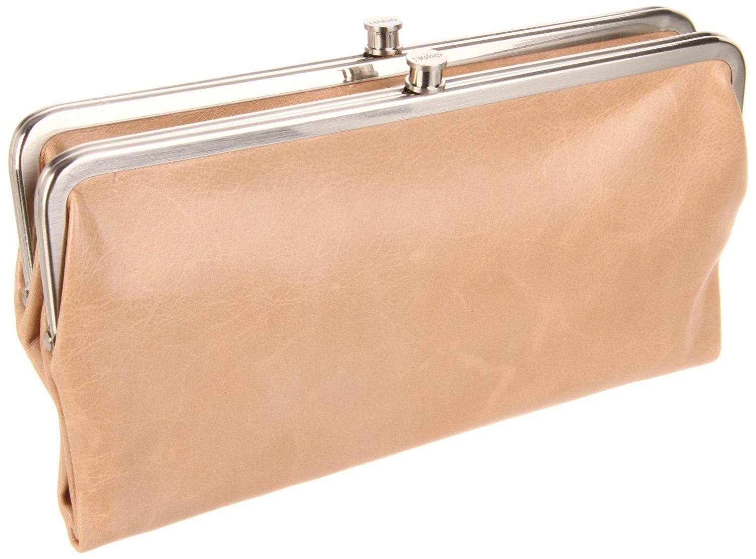 Amazing HOBO Laurent Italian Vintage Wallet . Only for Pinterest Users - Only 2 Available.   http://sweetdealtoday.com
