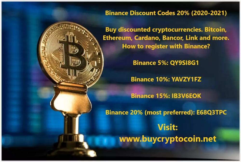 bitcoin pyramiden sistema)