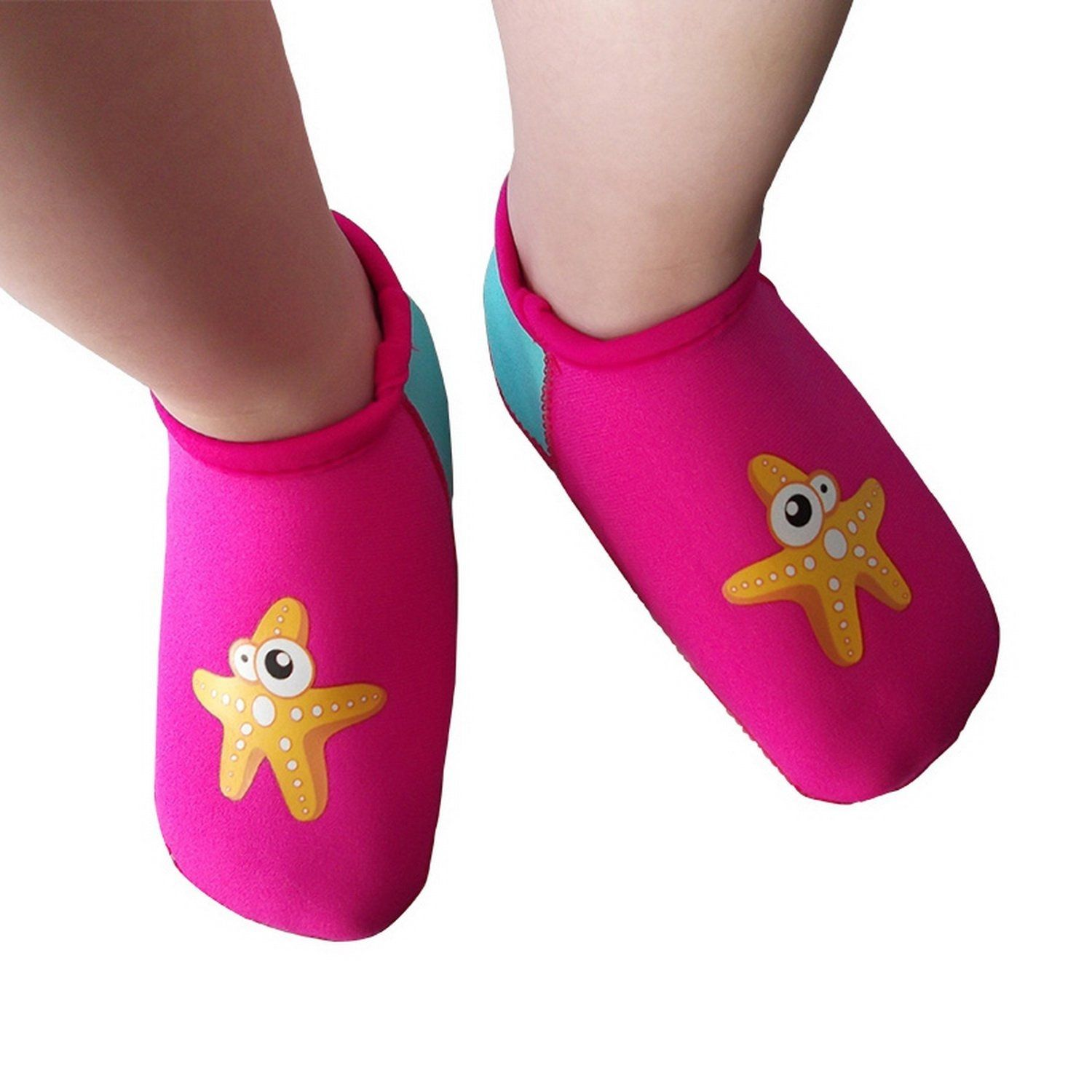 Best Baby Shoes For Thick Feet Baby Shoes Pinterest