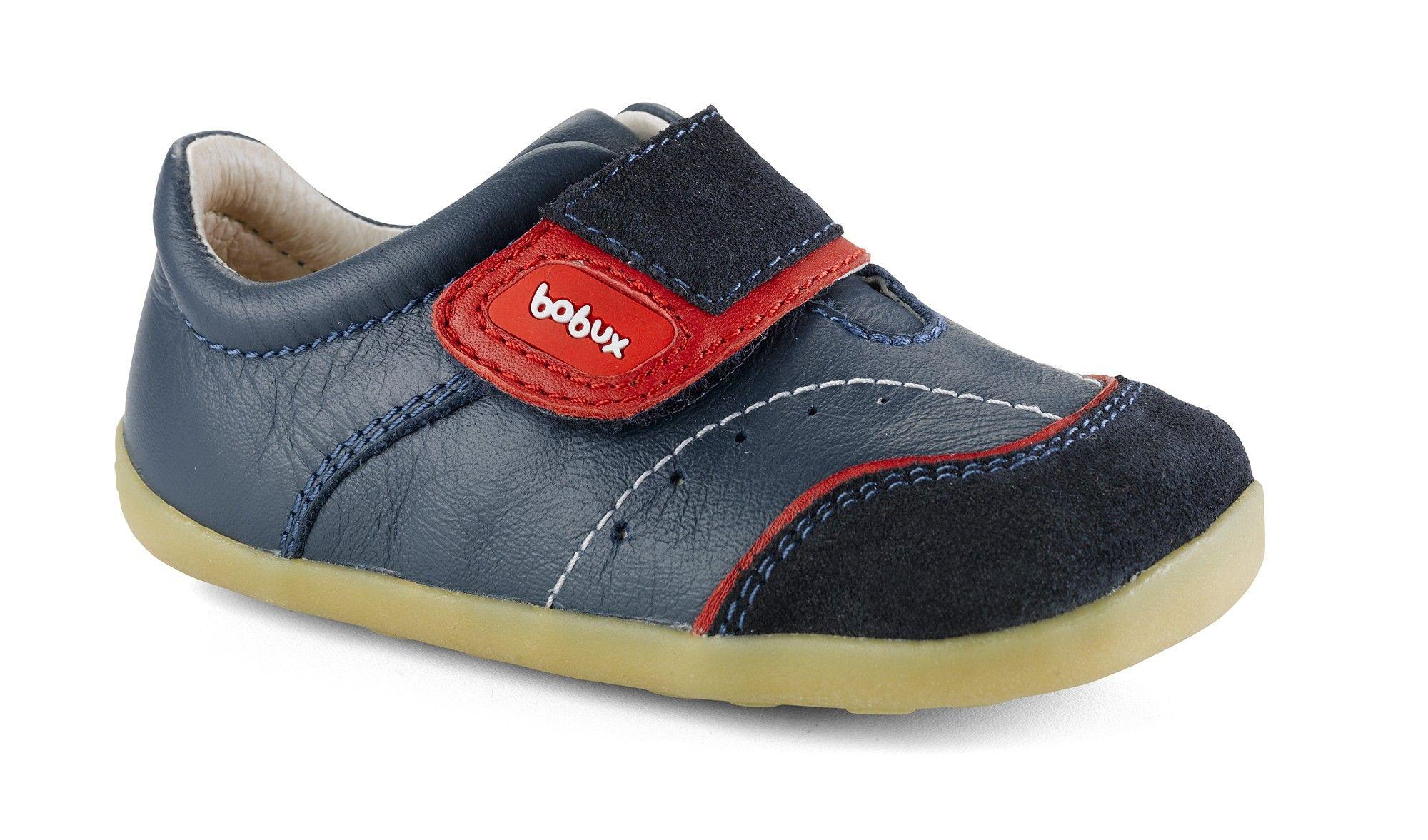 Zapatos fucsia de primavera con velcro formales Bobux infantiles  Negro (BLACKC9999) Geox U Dublin A - Zapatillas para hombre  38.5  Transparence (Clr/Blk)  41 0p8dOF