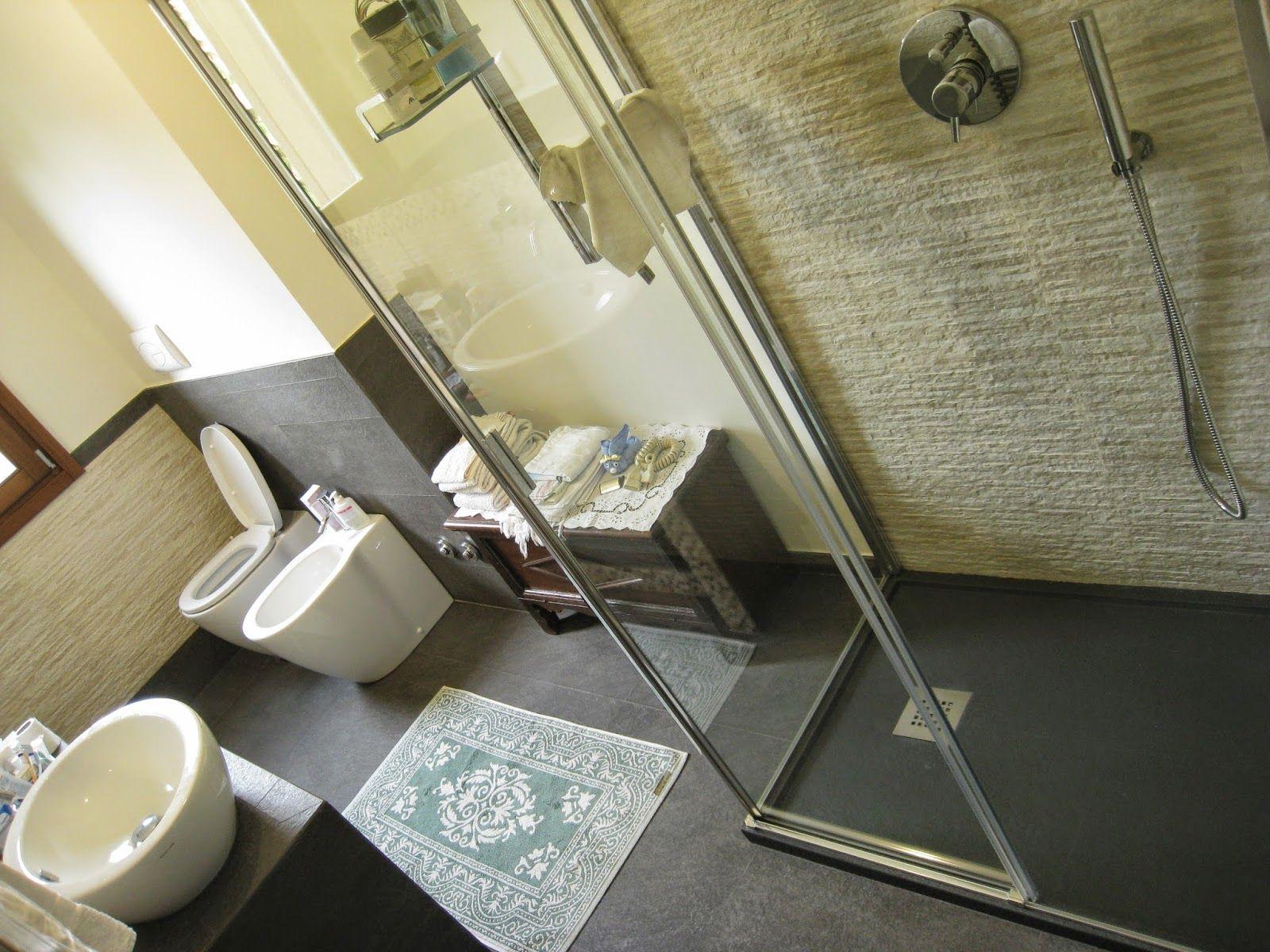 ristrutturare bagno piccolo - Cerca con Google | bagno | Pinterest ...