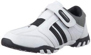 Latest Best Running Shoe Under 500 India Free Delivery Sport Shoes Men Top Running Shoes Best Running Shoes