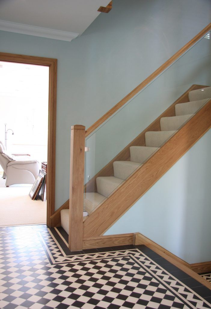Best Pin By Wyn Williams On Staircase False Ceiling Design 400 x 300
