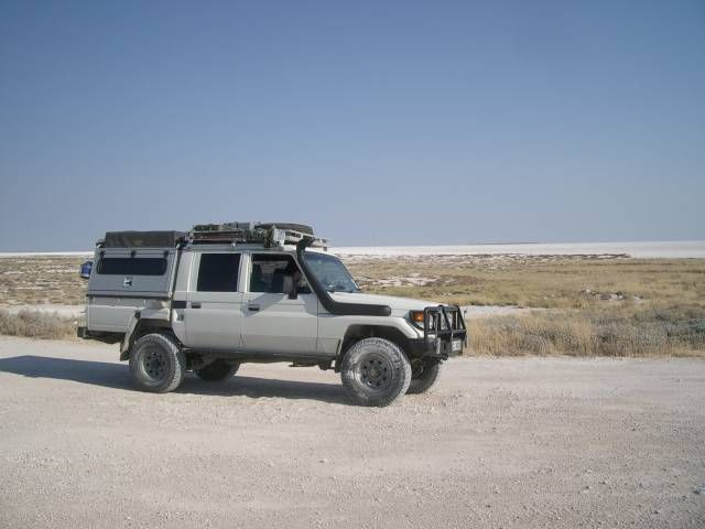 view topic land cruiser 70series double cab land cruiser toyota land cruiser overland vehicles land cruiser 70series double cab