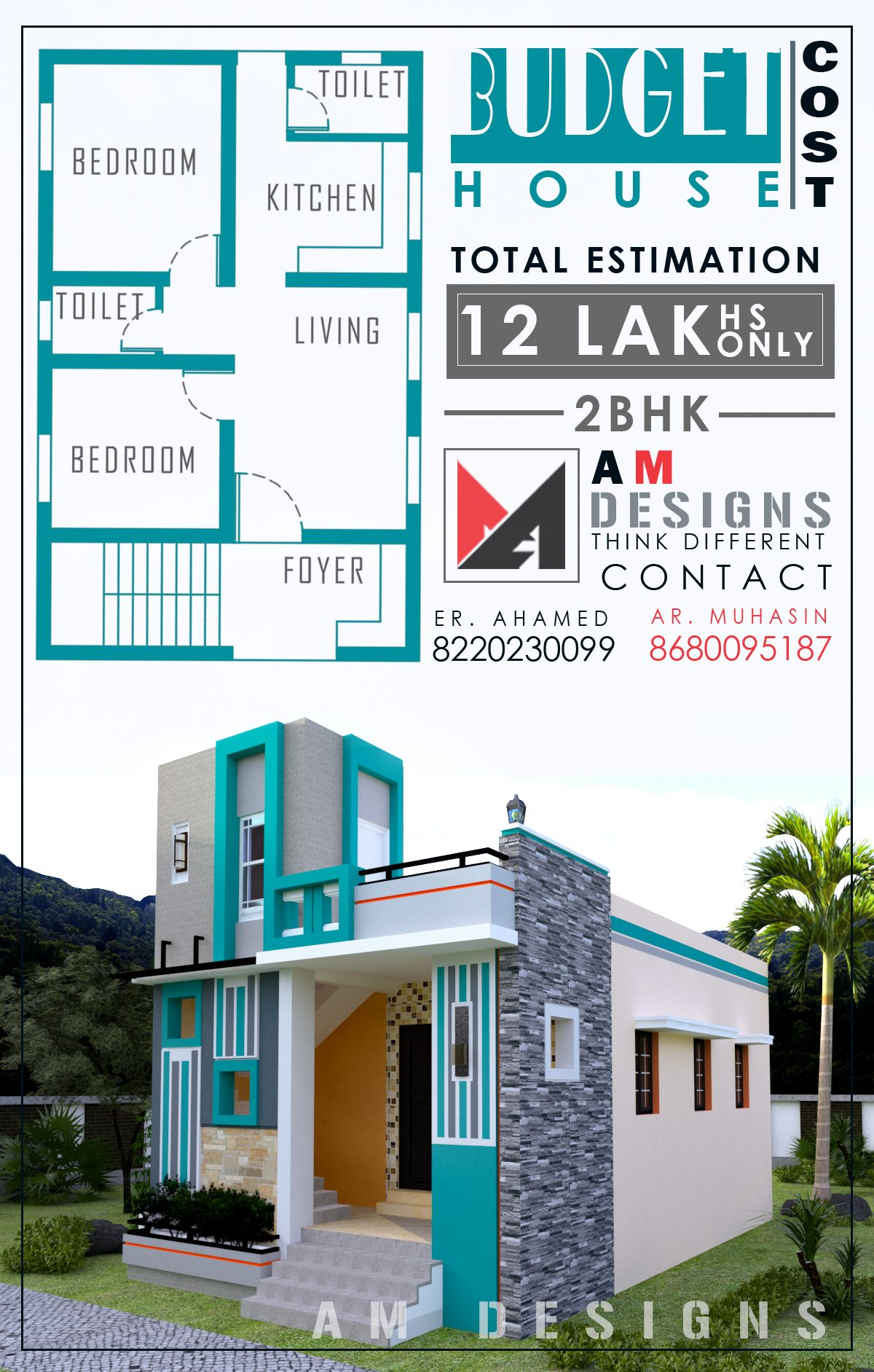 21 X 35 Tamil Nadu Home Design Photo House Design Photos Kerala House Design Low Budget House This list of bsnl tamilnadu recharge offers and tariff plans are updated on 25th march, 2021. kerala house design low budget house