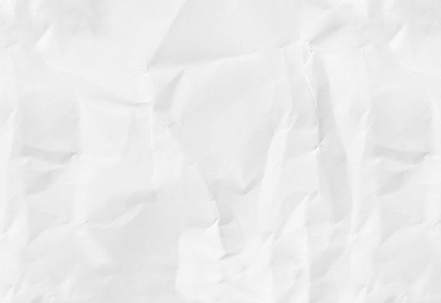 Seamless Crumpled Paper Textures Crumpled Paper Textures Paper Texture Crumpled Paper