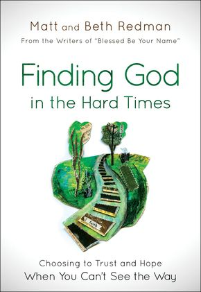 Finding God In The Hard Times Book Review With Images Finding