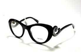 eb5a369aee3 prada womens glasses frames - Google Search