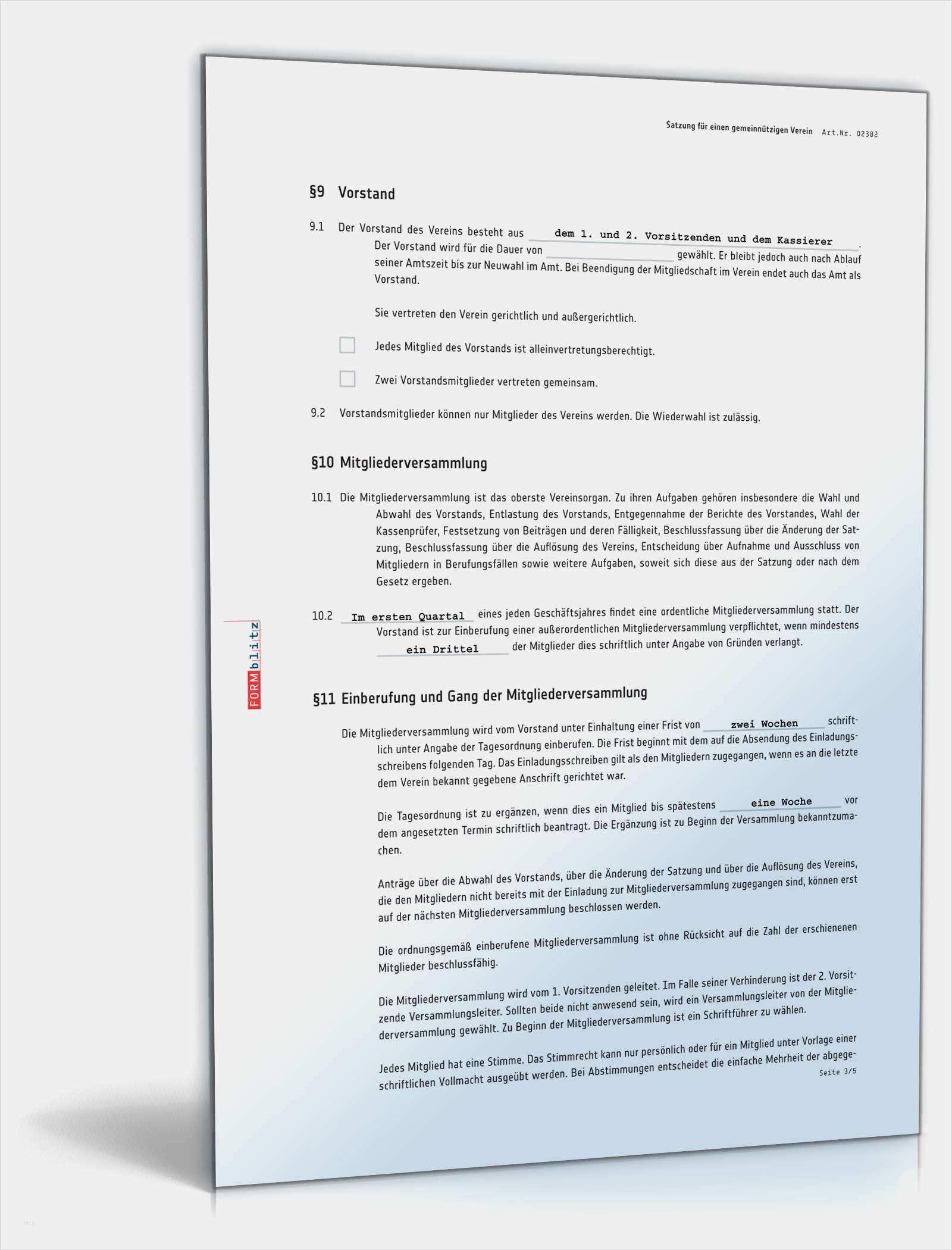 40 Schonste Kassenbericht Gemeinnutziger Verein Vorlage Ideen In 2020 Vorlagen Lebenslauf Layout Lebenslaufvorlage
