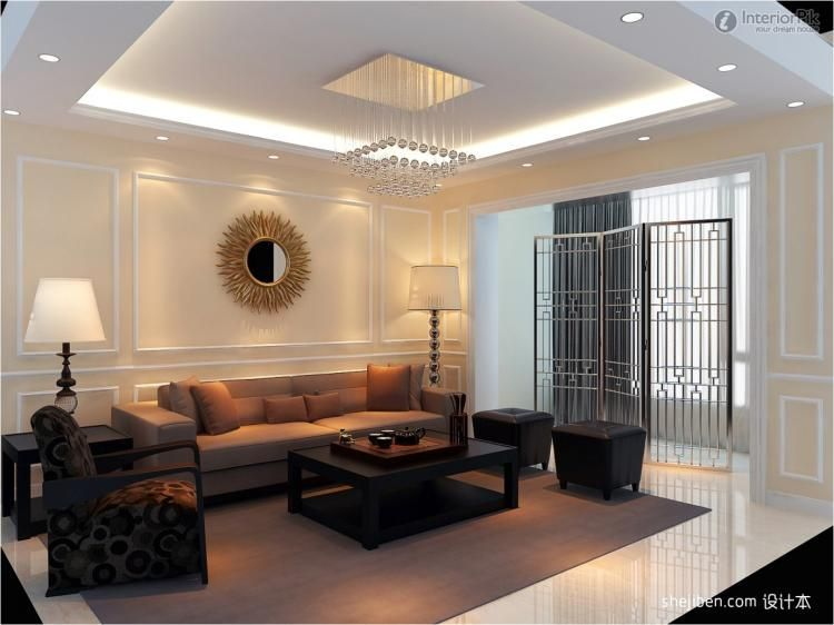 Superbe Wonderful Diy Ideas: Double Height False Ceiling Design False Ceiling Design  Drawing.False Ceiling