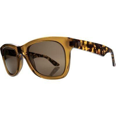 Electric California Detroit Xl Ee12149502 Sunglassestobacco51 Mm Ebay Link Tom Ford Sunglasses Suncloud Sunglasses Tom Ford Designer